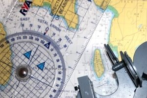 Yachtmaster Theory